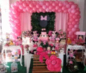 FB_IMG_1525985236667.jpg