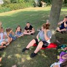 Workshops - Summer Kings & Queens Day 2019