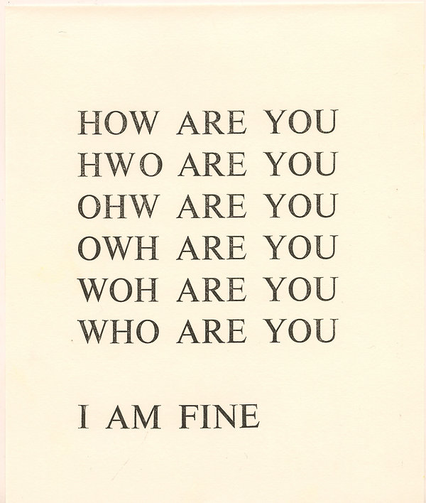 how are you.jpg