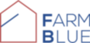 Primary - Farm Blue Logo.png