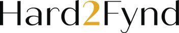 BG H2F web logo 2.png