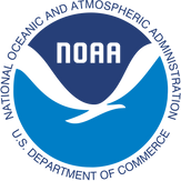 1200px-NOAA_logo.svg.png