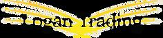Logan Trading Logo.png