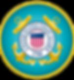 us-coast-guard-logo-png-transparent.png