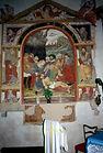 007 1988 sett affresco  chiesa0330.jpg