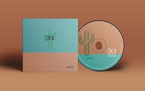 OKA_CD_presentation_web.jpg