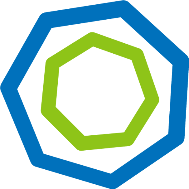 merit logo_symbol_transparent.png