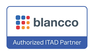 Blancco_ChannelPartnerLogos_Authorized I