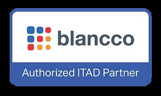 Blancco_ChannelPartnerLogos_Authorized I