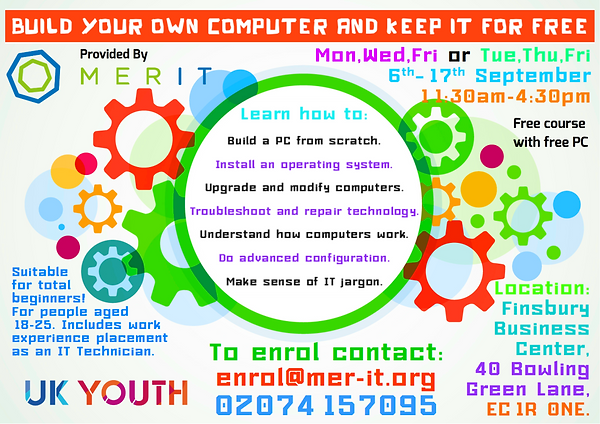 Hardware_and_Software_Fundamentals_Courses_September_2021.png