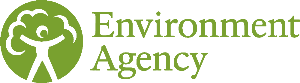Environment_Agency_transp_small_edited_e