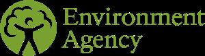 Environment_Agency_transp_small_edited_e
