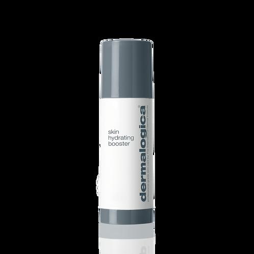 Skin Hydrating Booster 30 ML
