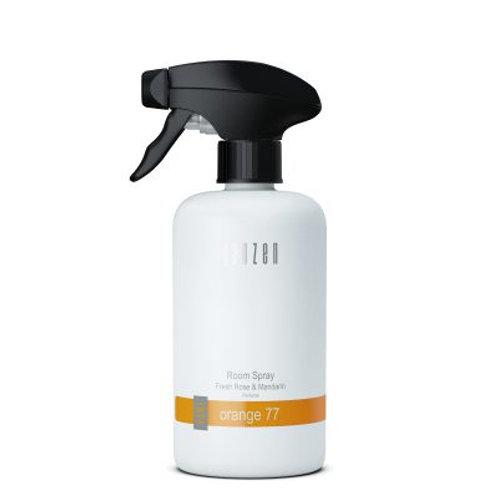 Room Spray Orange 77