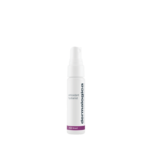 Antioxidant Hydramist 30ml