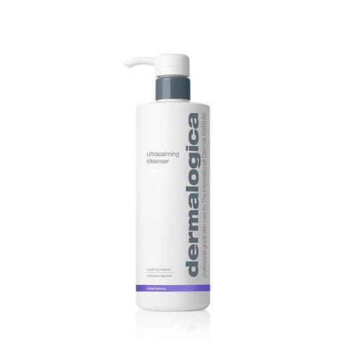 UltraCalming Cleanser 500ml