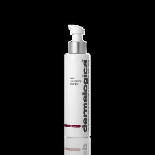 Skin Resurfacing Cleanser 150 ML