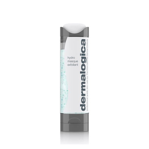 Hydro Masque Exfoliant 50 ML