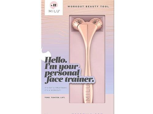 Milu Workout Beauty Tool