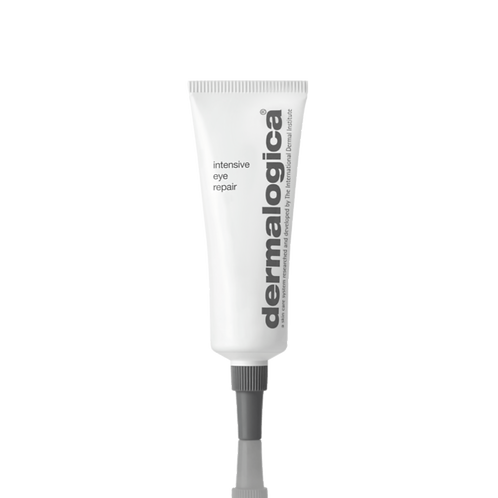 Intensive Eye Repair 15 ML