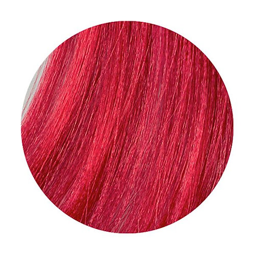 MARIA NILA COLOUR REFRESH 0.66 100ml BRIGHT RED