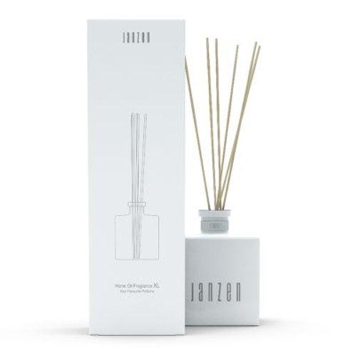 Home Fragrance Sticks XL wit - exclusief parfum