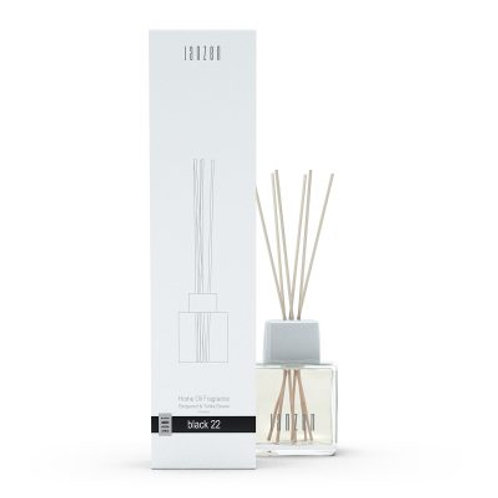Home Fragrance Sticks Black 22