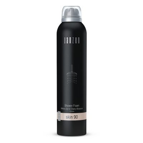 Shower Foam Skin 90