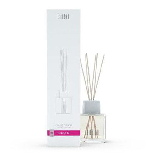 Home Fragrance Sticks Fuchsia 69