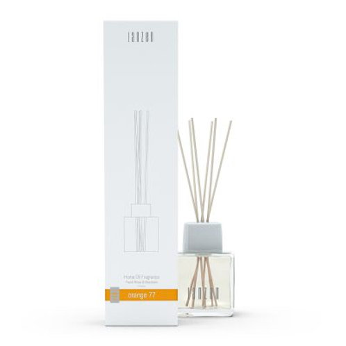 Home Fragrance Sticks Orange 77