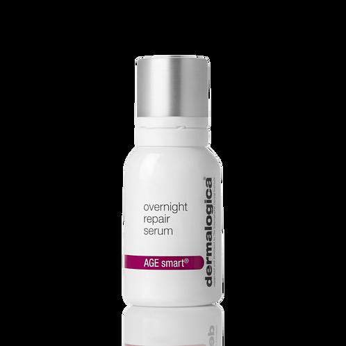 Overnight Repair Serum 15 ML