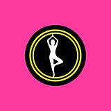 yogininjaSC2021.png