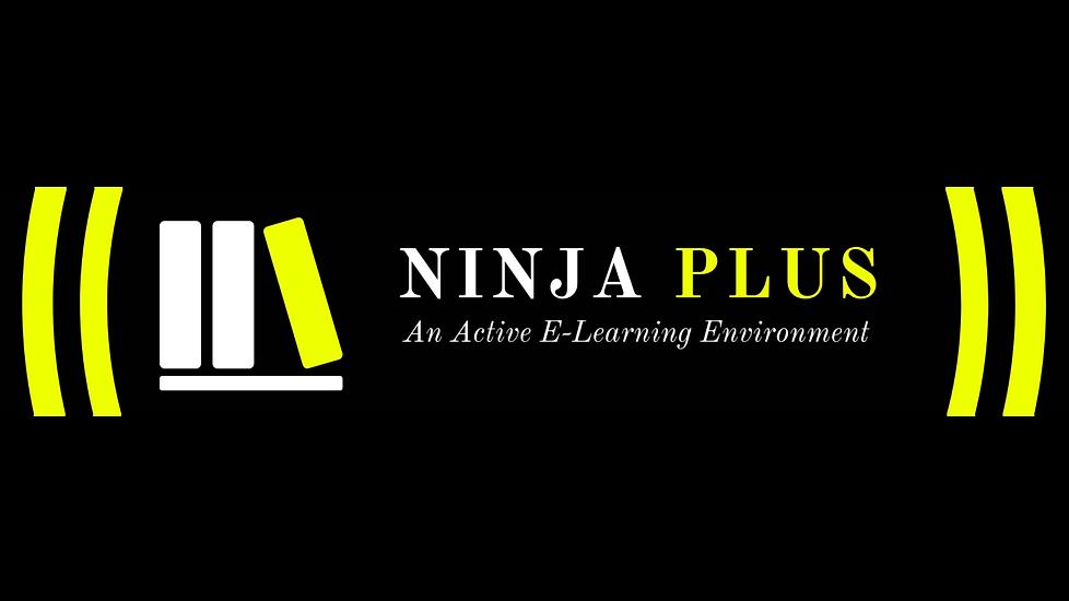 NinjaPlusBanner.png