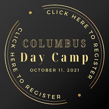 Columbus Day Camp.png