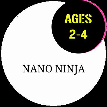 HNA LOGO (10).png