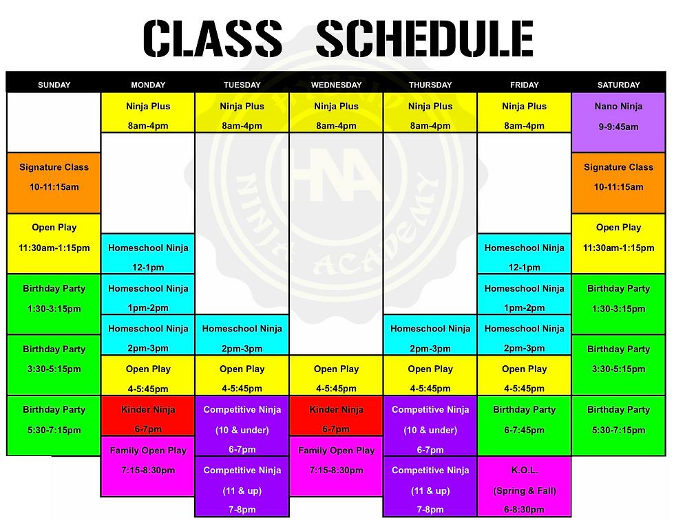 HNA CLASS SCHEDULE (1).png