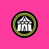 carnivalSC2021.png