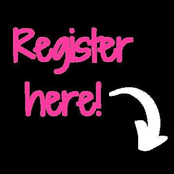 registerhere!.png