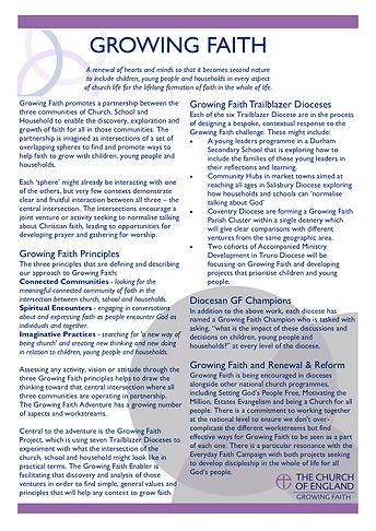 200120 Growing Faith GFPC Info Jan20.jpg
