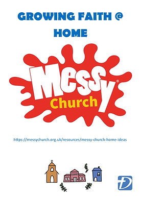 messy church at home poster.jpg