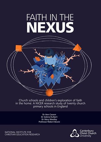 Faith in the Nexus 1.jpg
