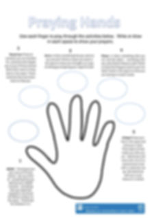 Hand Prayer Activity.jpg