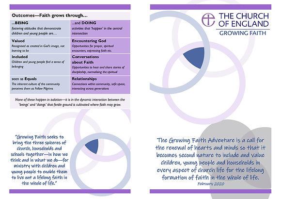 200211 GF Information Booklet A5 (Feb20)