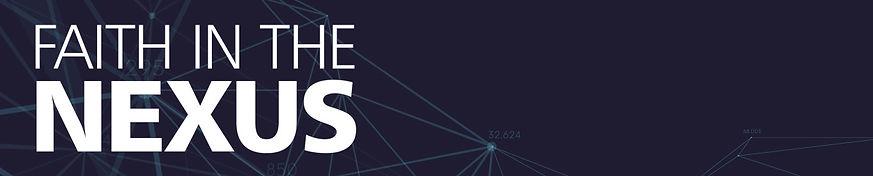 1240x250-nexus-header.jpg