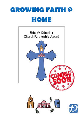 church and school partnership award.jpg