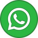 iconfinder_16_-_Whatsapp_2945046.png