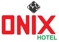 Logo_onix.png