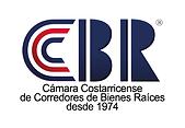 Logo CCCBR.png