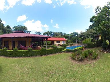 Finca en Orotina, Alajuela