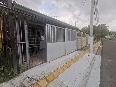 Goicochea, Guadalupe